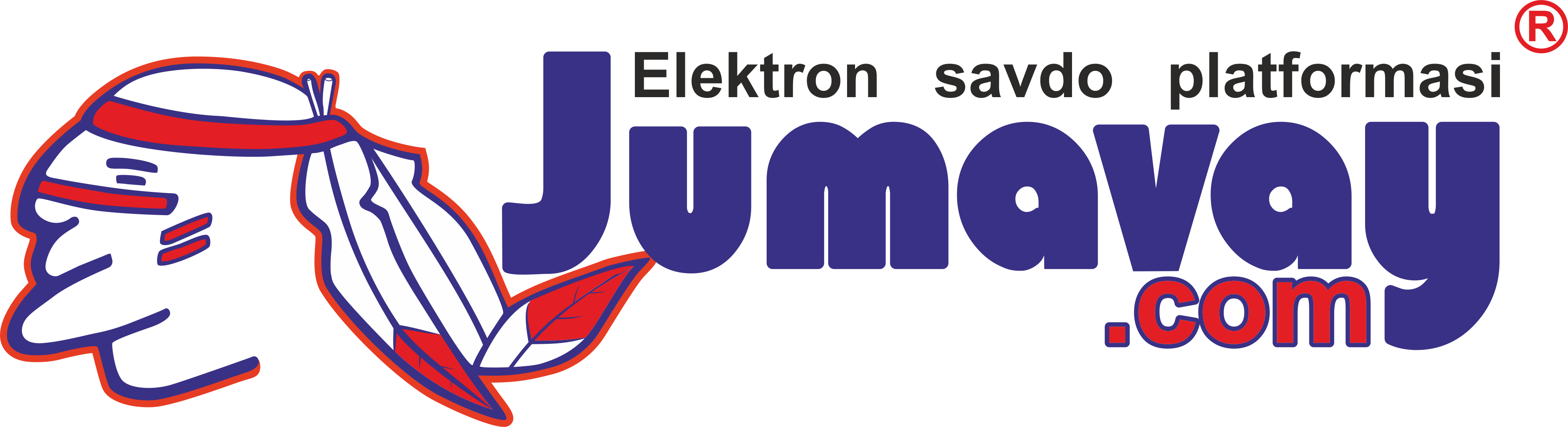 Jumavay.com
